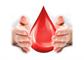 Kraujo tyrimų laboratorija, UAB INVITRO DIAGNOSTIKA